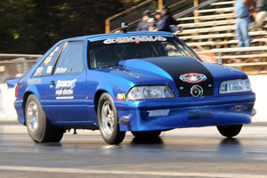 bruder-brothers-x275-disomma-racing-engines-champions-record-holder-2-t